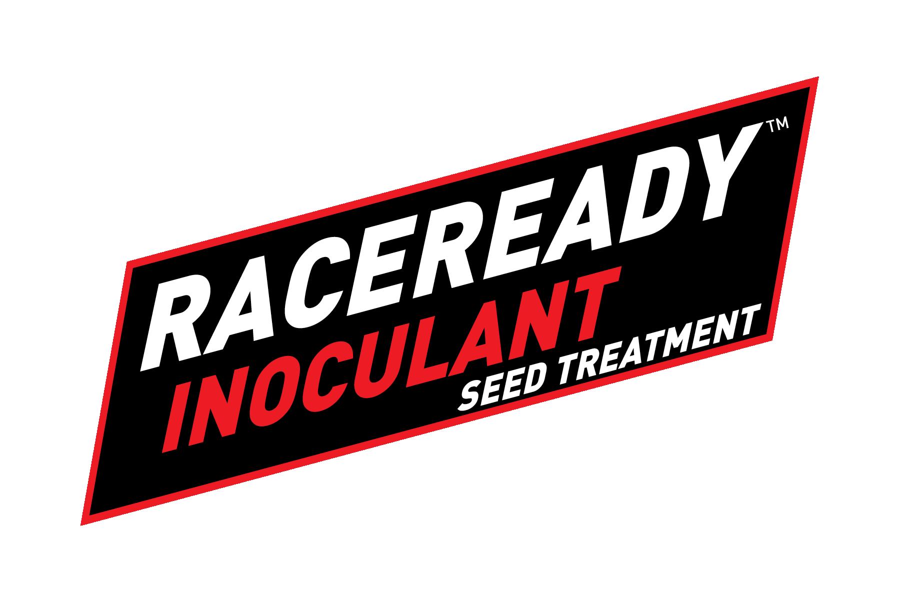 RACEREADY™ INOCULANT