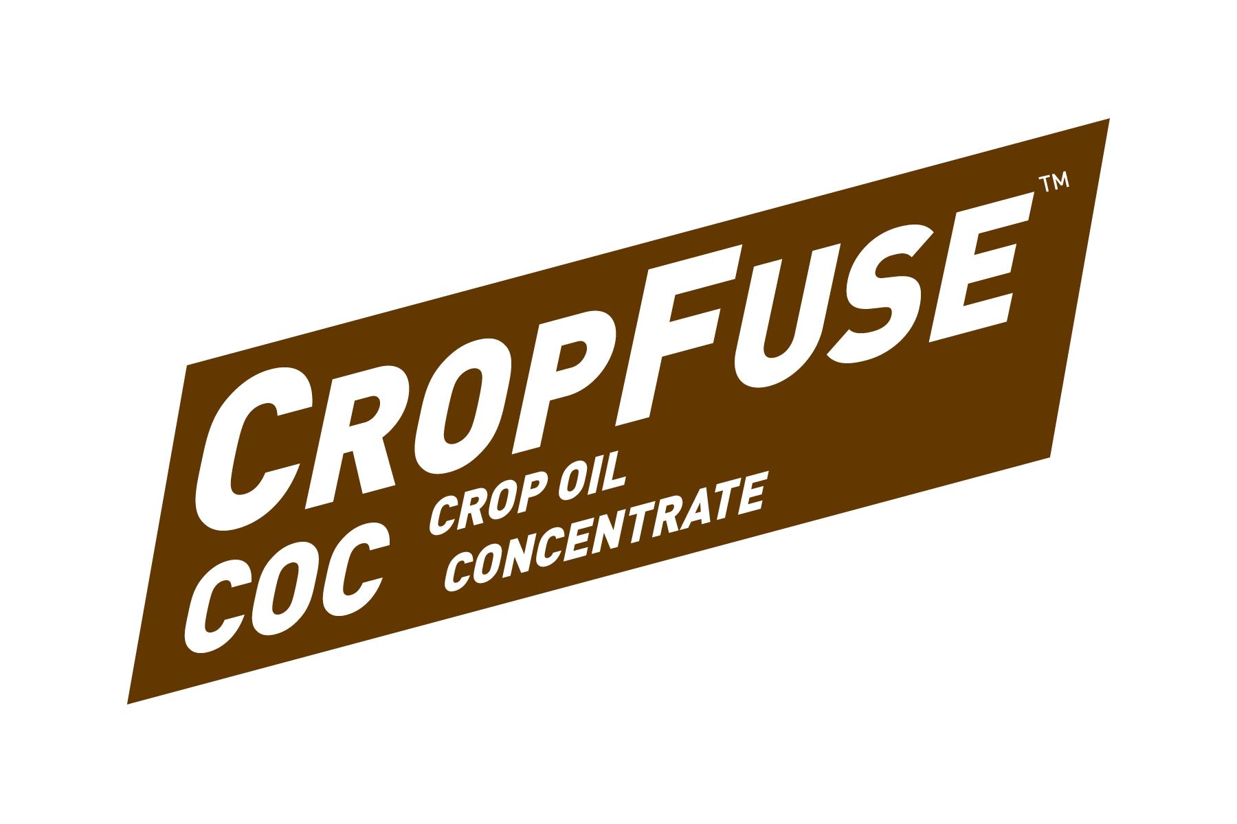 CROPFUSE™ COC