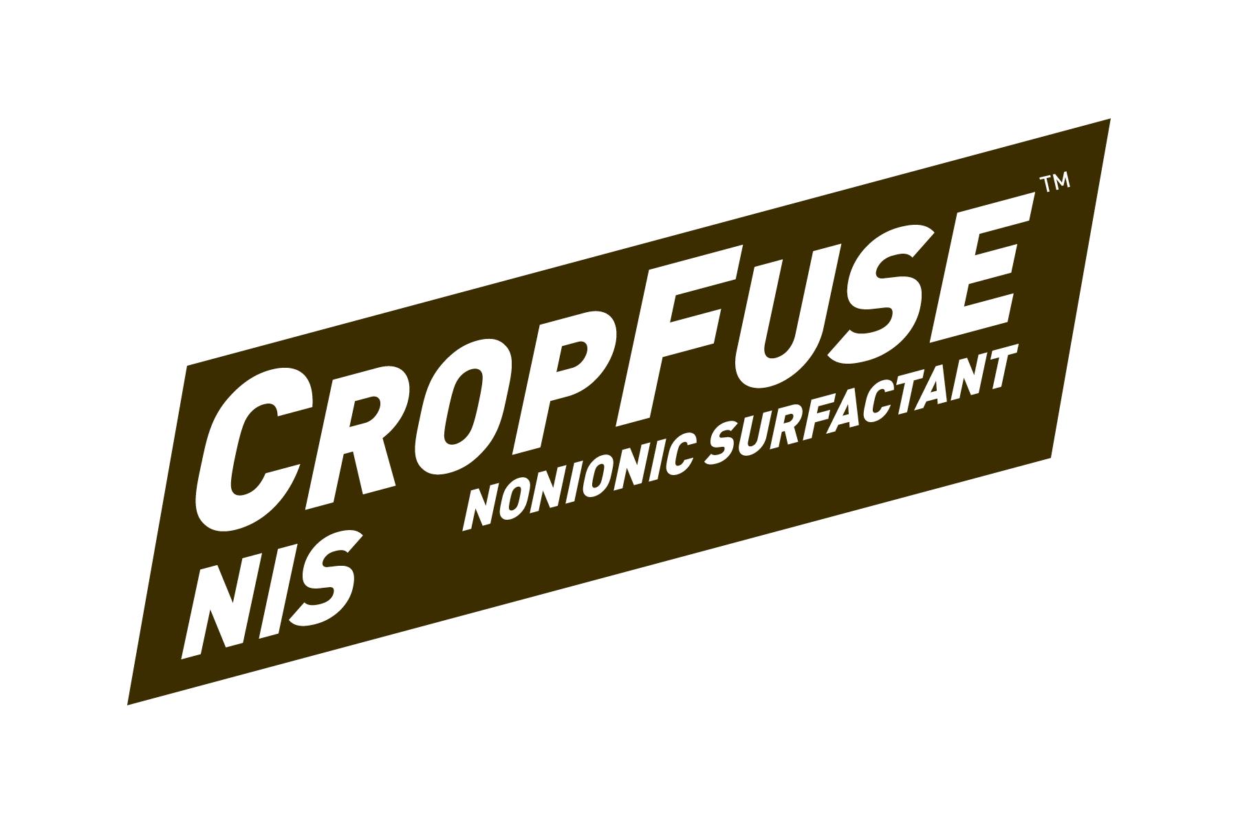 CROPFUSE™ NIS