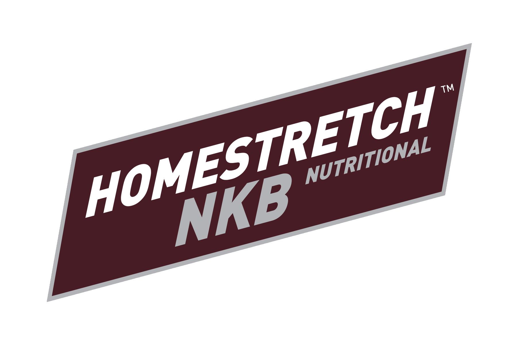 HOMESTRETCH™ NKB