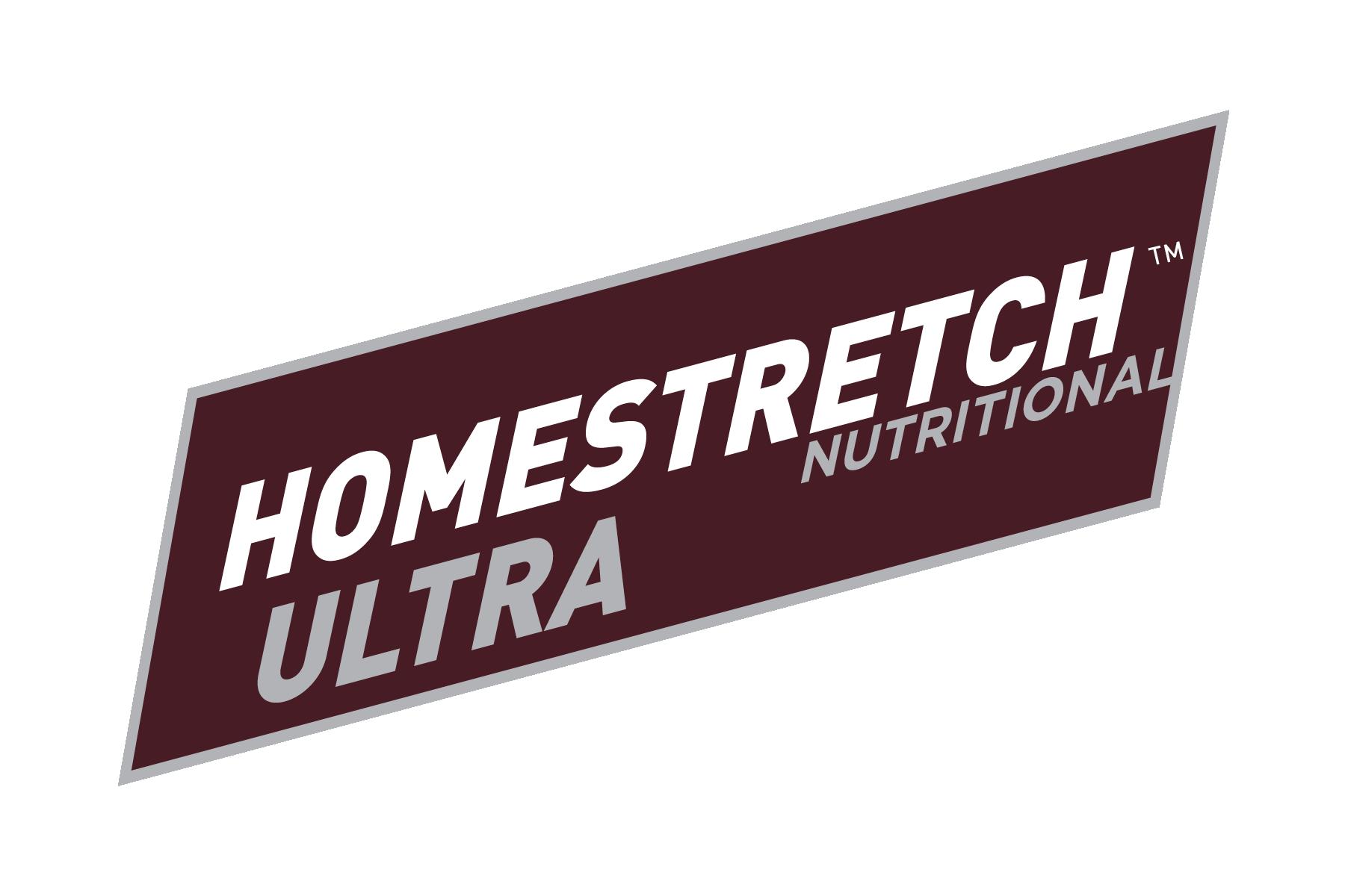 HOMESTRETCH™ Ultra
