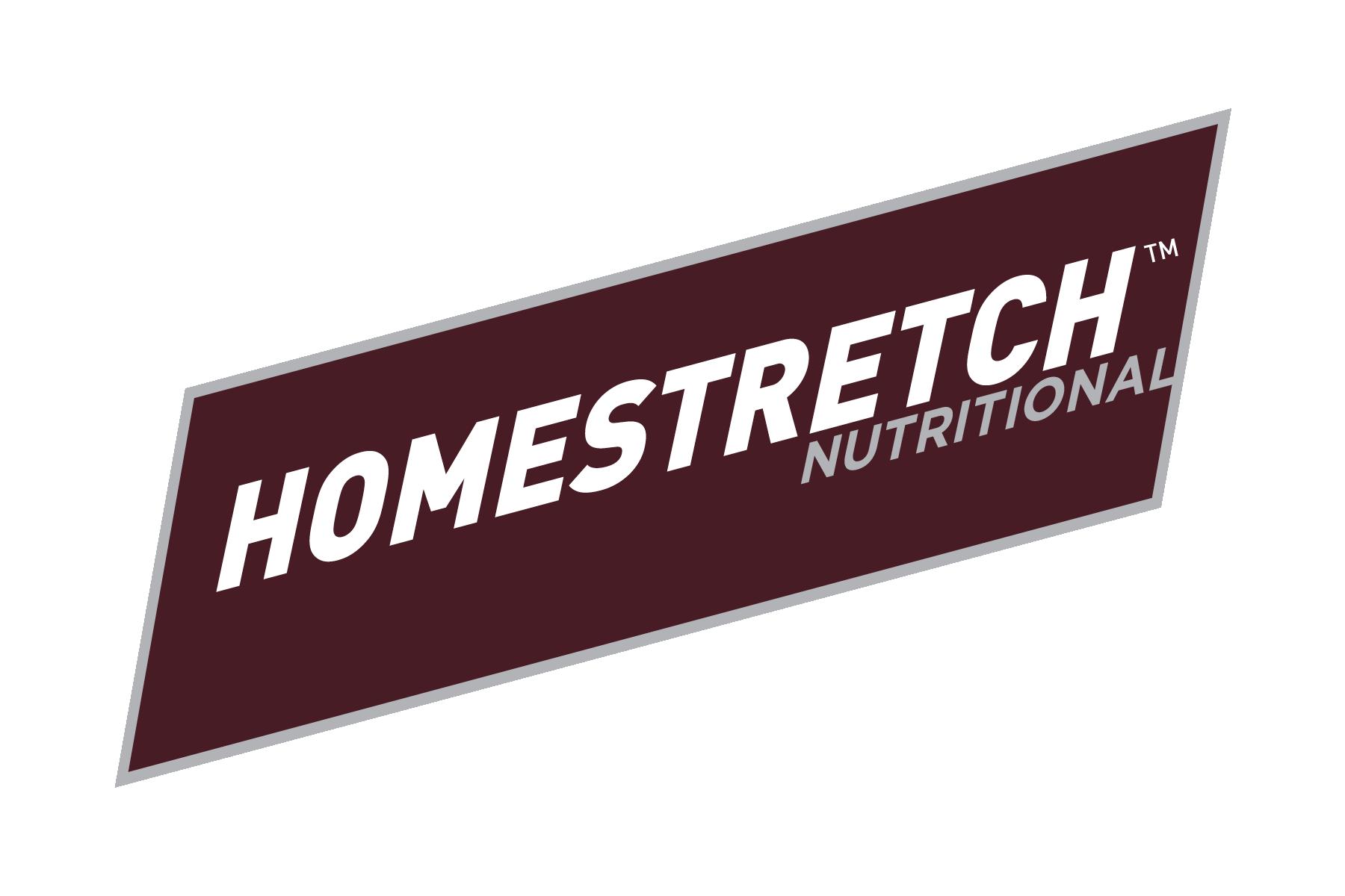 HOMESTRETCH™