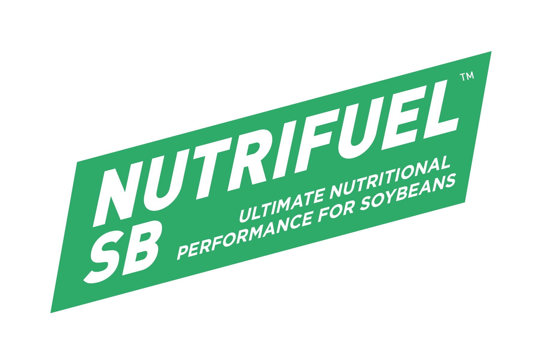 NUTRIFUEL™ SB
