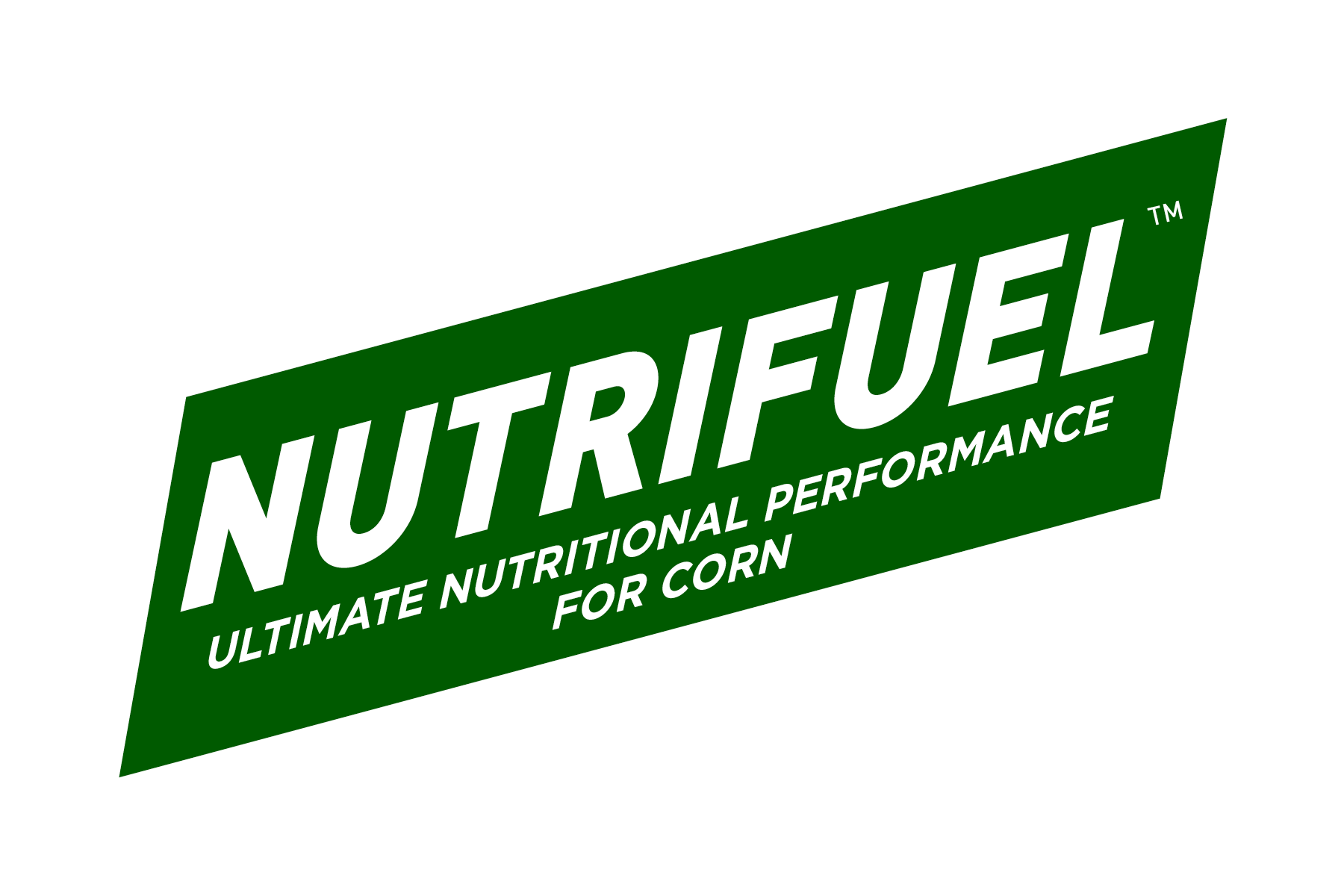NUTRIFUEL™