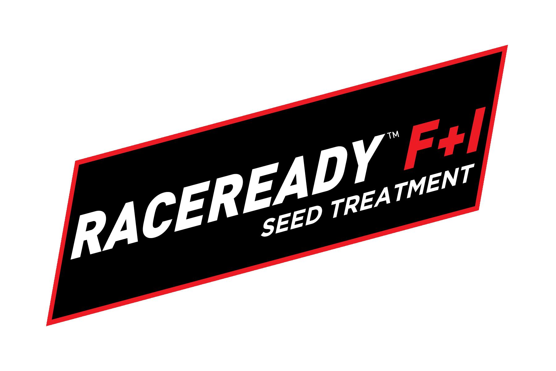 RACEREADY™ F+I