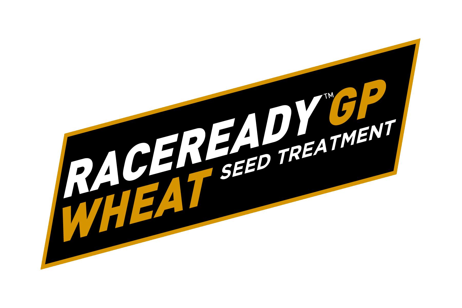 RACEREADY™ GP Wheat