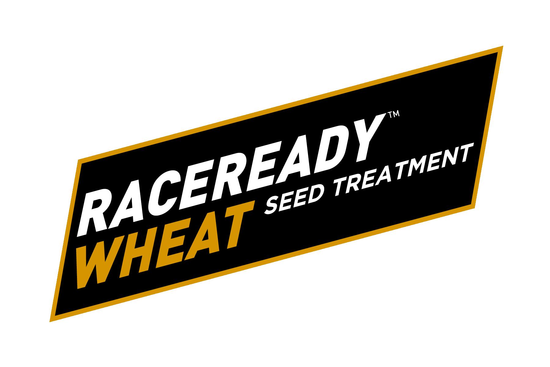 RACEREADY™ Wheat