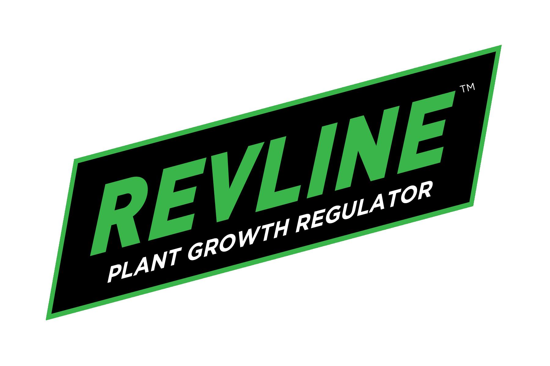 REVLINE™
