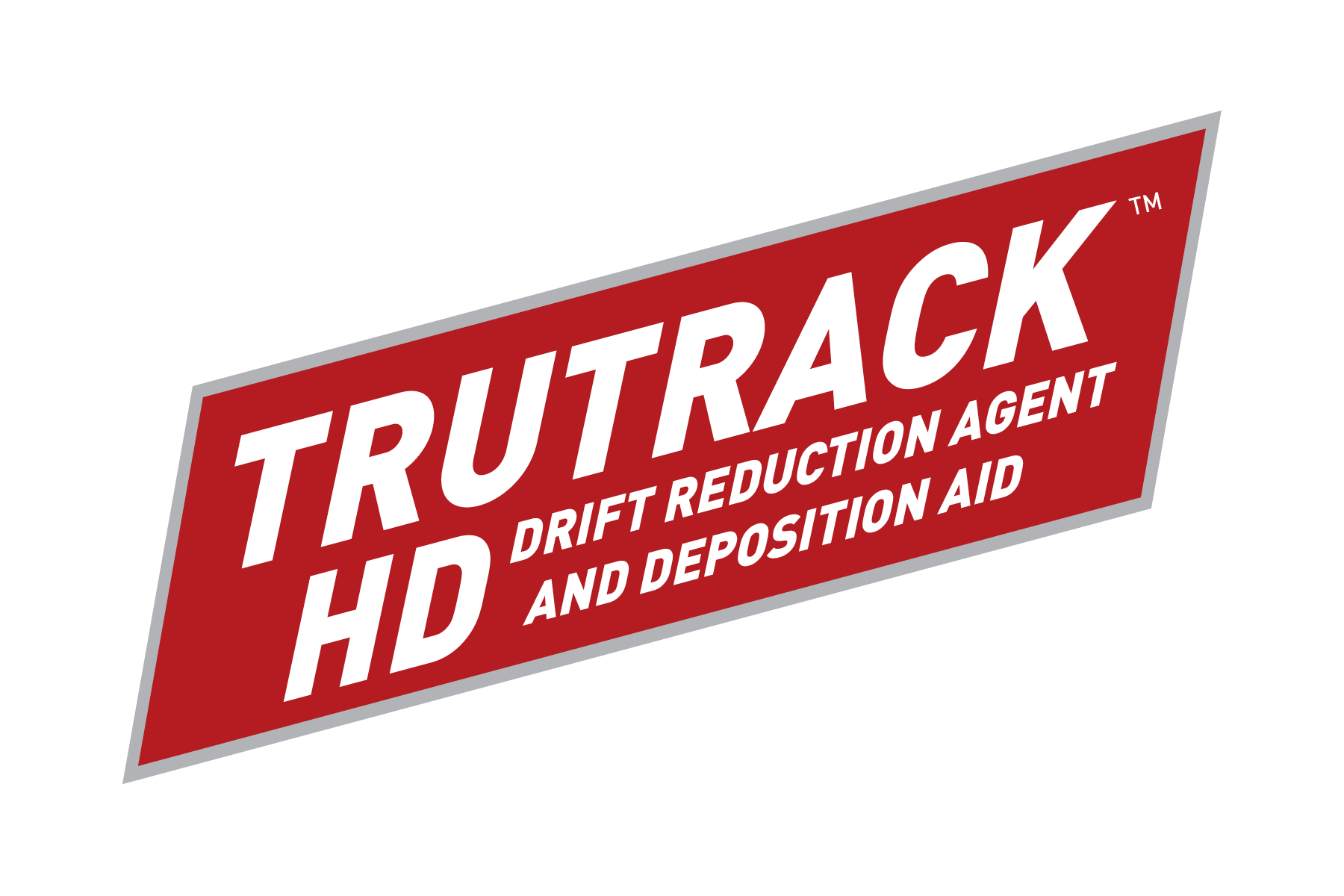 TRUTRACK™ HD