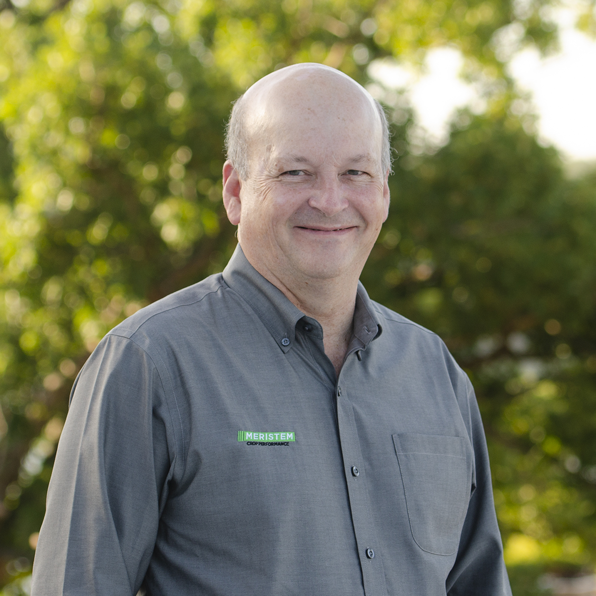 Jeff Troendle