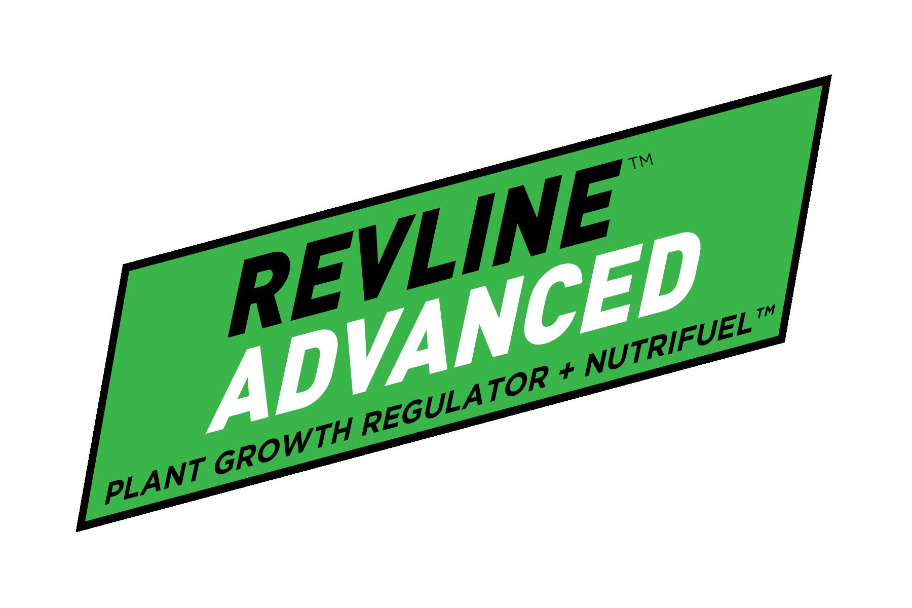 REVLINE ADVANCED
