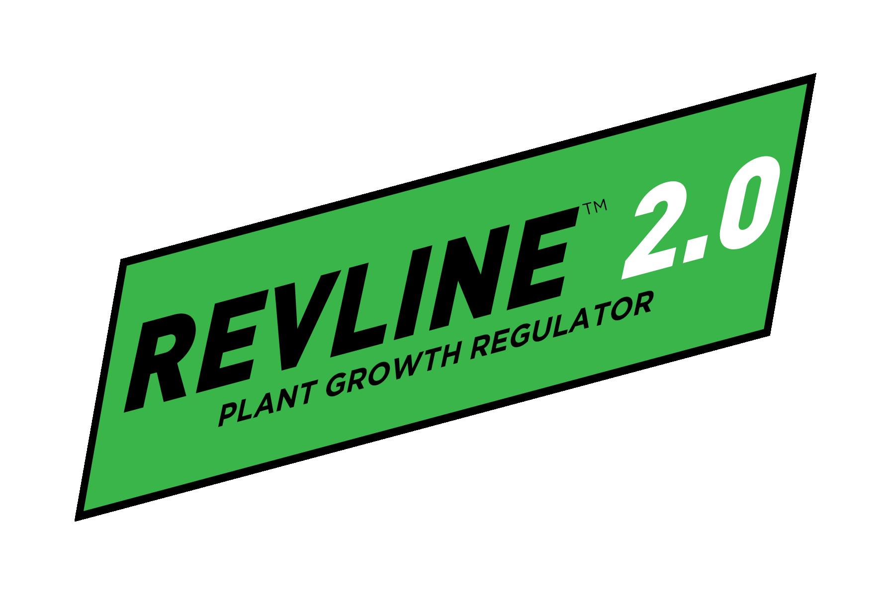 REVLINE 2.0